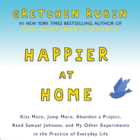 happier-at-home.png
