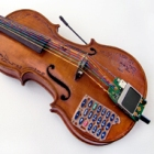 fuller-craft-violin.jpg