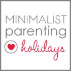 MinimalistParenting_holidays-badge.png