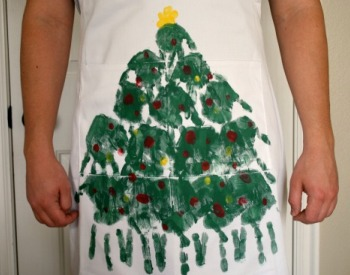 crafts-make-and-takes-apron.jpg