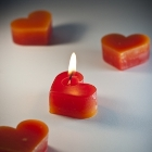 heart-candles.jpg