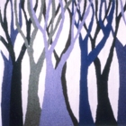 pem-micala_sidore_trees.jpg