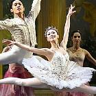 boston-ballet-Gene-Schiavone.jpg