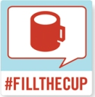 fill-the-cup.jpg