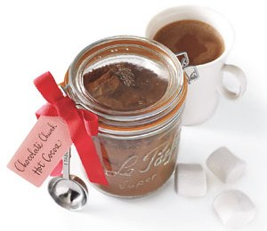 food-cocoa-mix-real-simple.jpg