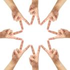 hands-star.jpg