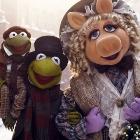 muppets-coolidge-corner.jpg