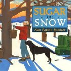sugar-on-snow.jpg