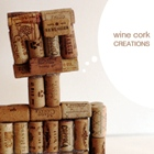 wine-cork-1-robot-thumb.jpg