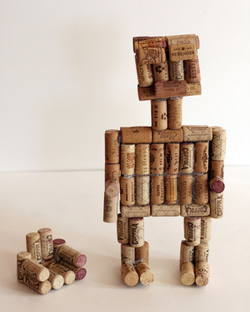 wine-cork-12-robot-chair.jpg