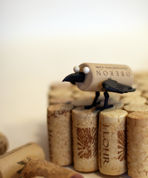 wine-cork-3-bird.jpg