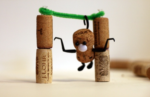 wine-cork-4-monkey.jpg