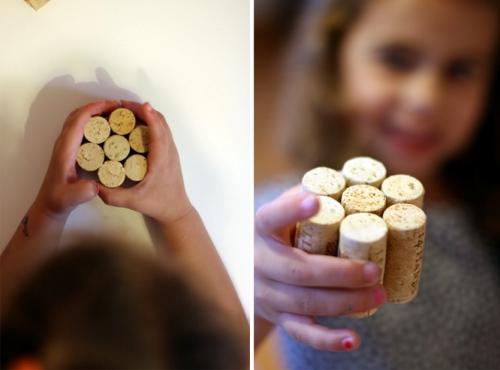 wine-cork-5-trivet-1.jpg