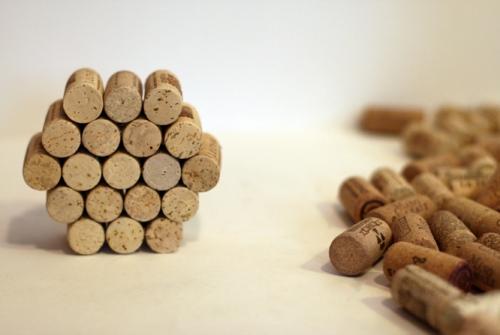 wine-cork-6-trivet-2.jpg