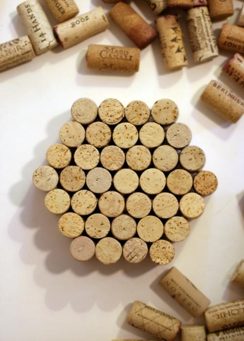 wine-cork-7-trivet-3.jpg