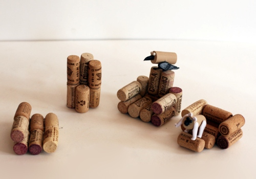 wine-cork-9-village-1.jpg