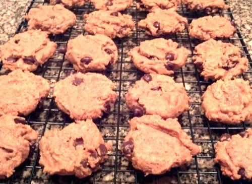 gluten-free-peanut-butter-cookies-1.jpg