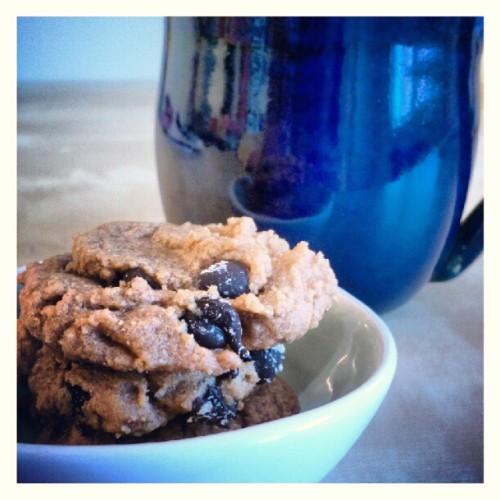 gluten-free-peanut-butter-cookies-2.jpg