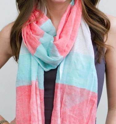 scarf-fashionABLE.jpg