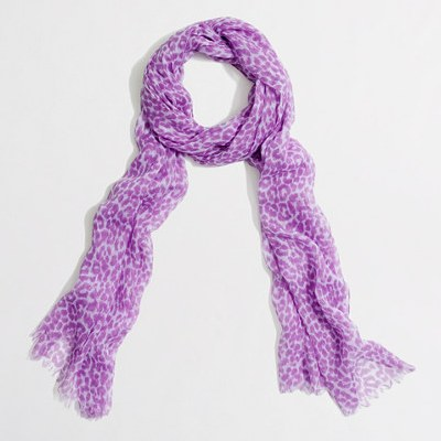scarf-jcrewfactory.jpg