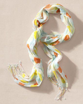 scarf-landsendcanvas.jpg