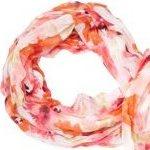 scarf-loft-thumb.jpg