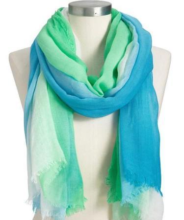 scarf-oldnavy.jpg