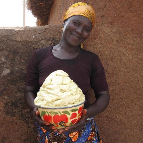 shea-butter-global-mamas.jpeg
