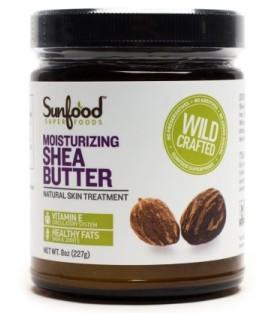 shea-butter-sunfood.jpg