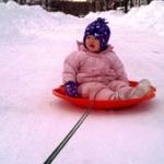 snow-fun-1.jpg