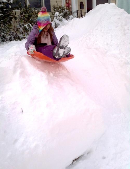 snow-fun-2.jpg