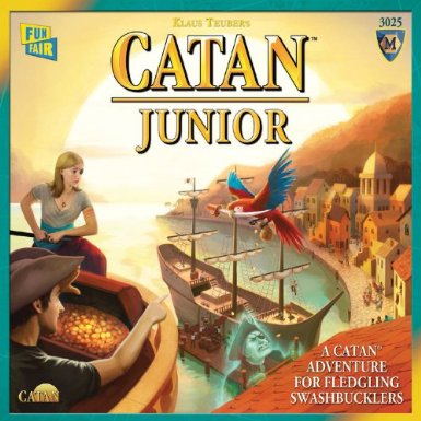 catan-junior.jpg