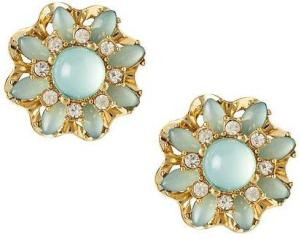 earrings-bananarepublic-flowers.jpg
