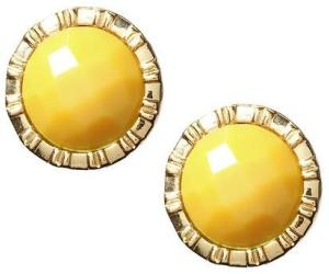 earrings-bananarepublic-gumdrop.jpg