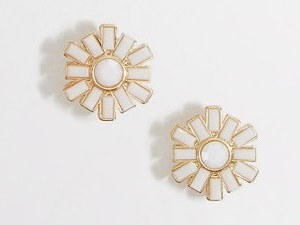 earrings-jcrewfactory.jpg