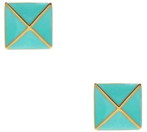 earrings-katespade-mint.jpg