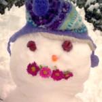 floral-snowman.jpg