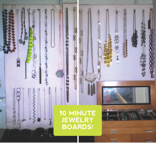 jewelry-board-diy.png