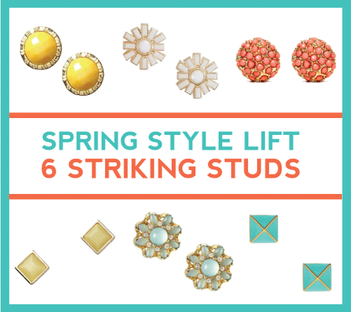 spring-style-earrings.png