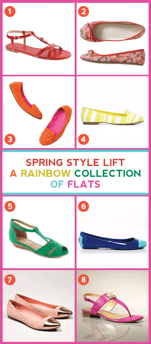 spring-style-flats.png