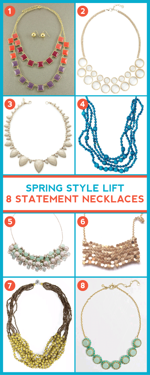 spring-style-necklaces.png
