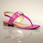 spring-style-purple-shoes.jpg