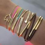 DIY-bracelets.jpg
