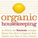 organic-housekeeping-thumb.jpg