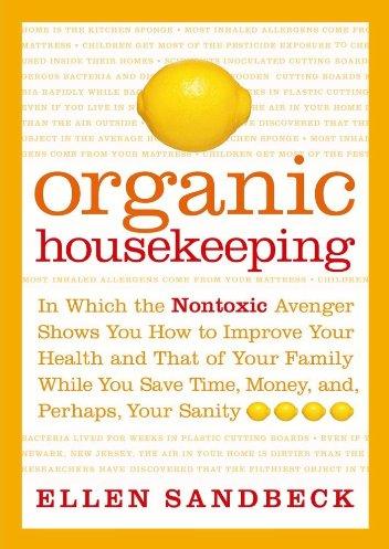 organic-housekeeping.jpg