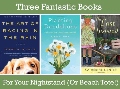 3-books.jpg