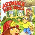 arthurs-fire-drill.jpg