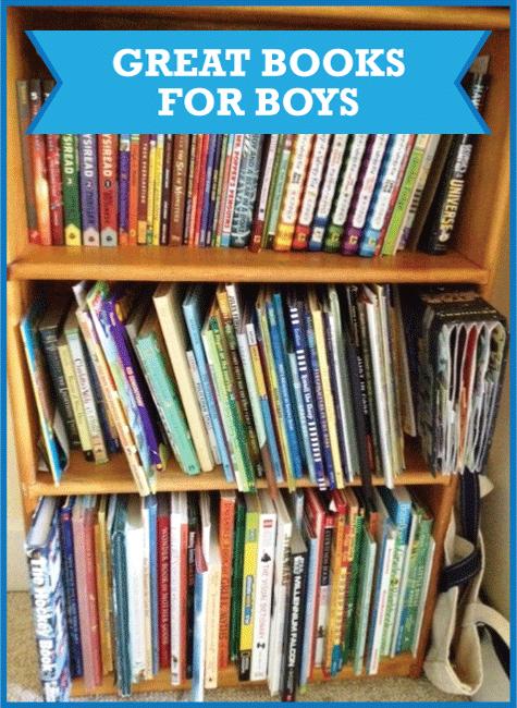 boy-books.png