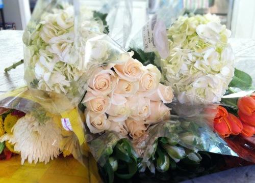 flowers-GroceryBounty.JPG