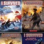 i-survived.jpg
